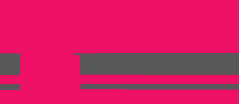 Tax Store logo